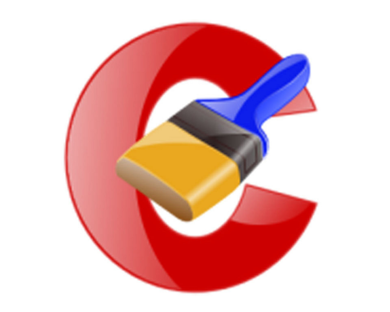 descargar limpiador de pc gratis en espanol