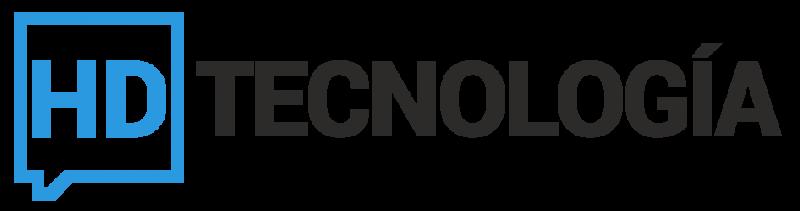 hd-tecnologia-logo