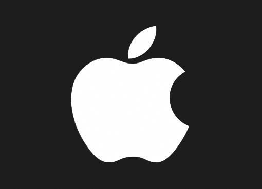Apple publica sus disculpas a Samsung en la prensa británica