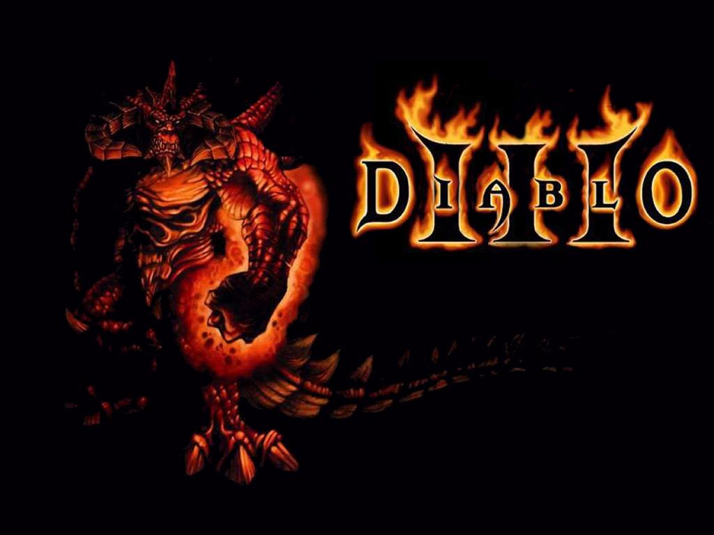 Diablo III : Requisitos