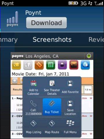 Blackberry app world 30 con un nuevo diseo y mejores research in motion rim presenta blackberry app world 30 para los usuarios de telfonos inteligentes blackberry a nivel mundial gumiabroncs Images