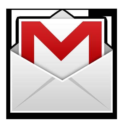 Gmail se cayó en todo el mundo