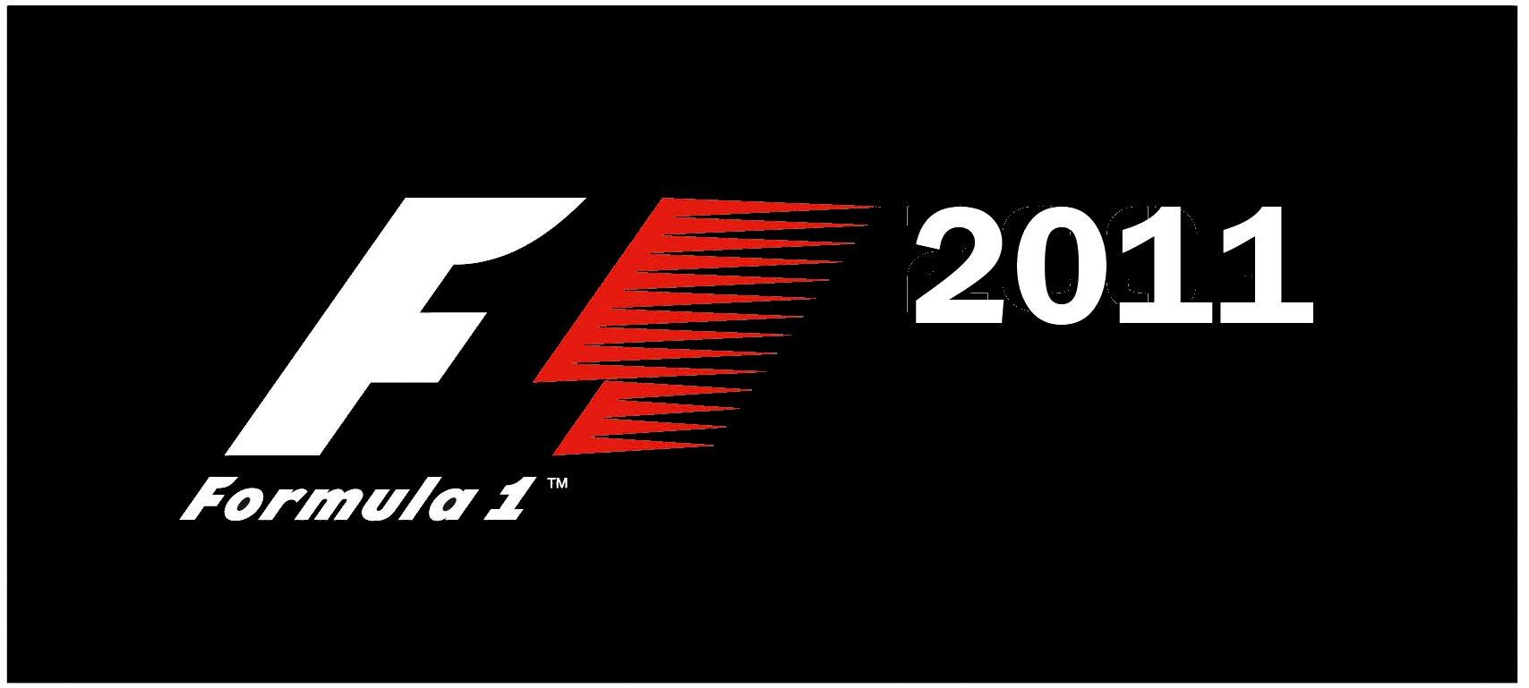 Pasar F1 2011 De Ingles a Español