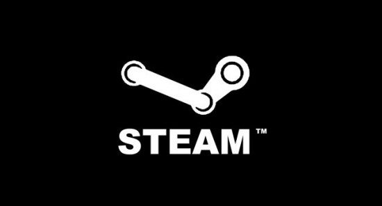 Valve confirma que en Steam venderá todo tipo de software