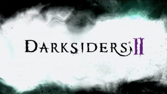Darksiders 2 tendrá los modos New Game+ y Crucible