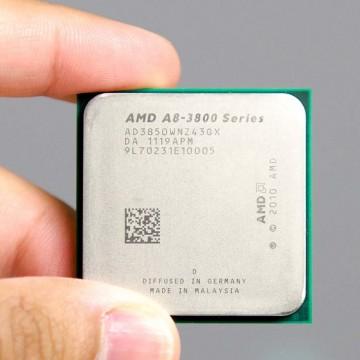 AMD A8-3800-juegos-apu