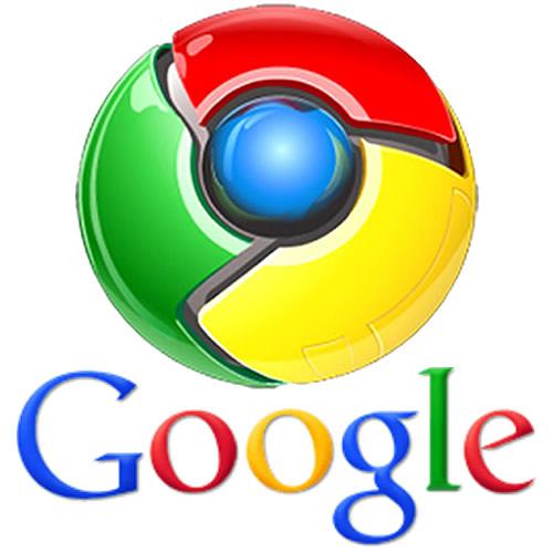 Google Chrome 21.0.1180.77 Final
