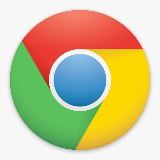 Google Chrome 1er navegador hackeado