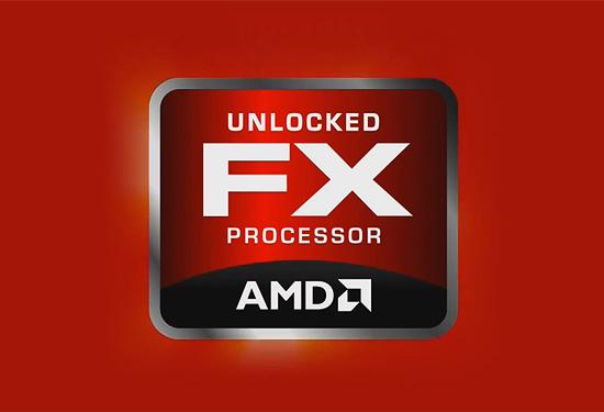 Tres-nuevos-procesadores-FX-con-AMD