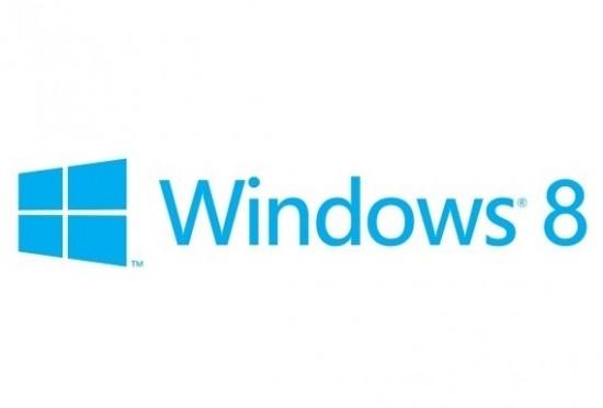 http://www.hd-tecnologia.com/imagenes/articulos/2012/02/Windows-8-Ultimate-solo-vendra-pre-instalado-550x372.jpg