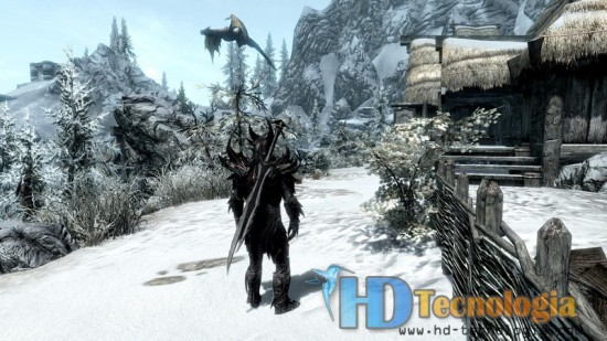 The Elder Scrolls V Skyrim-3