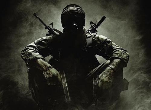 Call of Duty: Black Ops II tendra streaming en vivo con Youtube