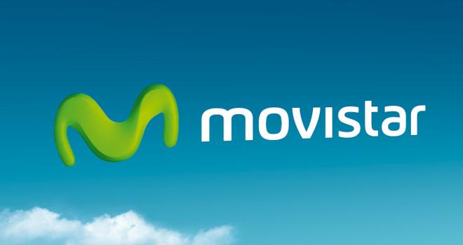 Moviesta