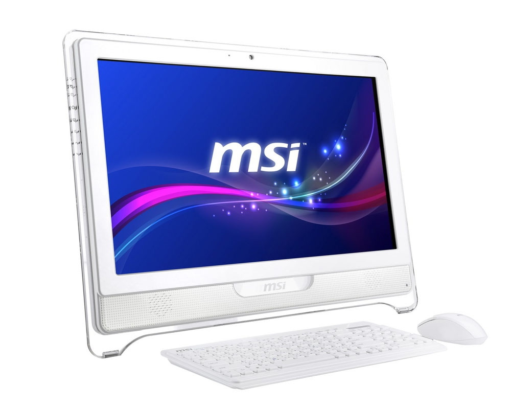 Image Result For Msi Wind Top Ae