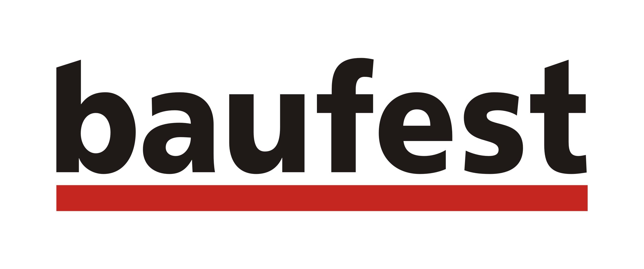 Baufest lleva todo el poder a los móviles