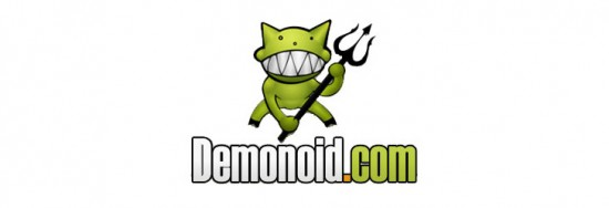 Demonoid sobrevive