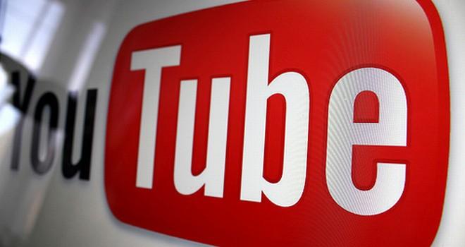 YouTube, Facebook, Twitter no seran afectados por las penalizaciones de Google