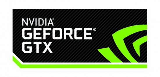 NVIDIA GeForce GTX 780 será un 15% más potente que GTX 680