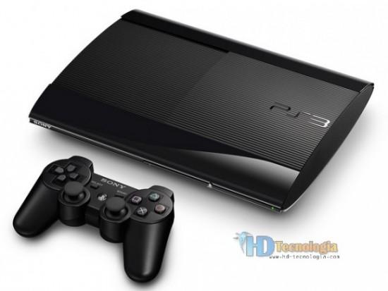 Sony vendio ya 70 millones de PlayStation 3