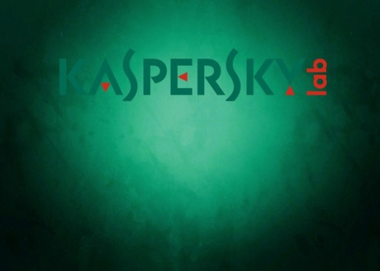 Kaspersky prepara su propio sistema operativo