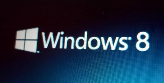 Windows 8 ya tiene sus virus