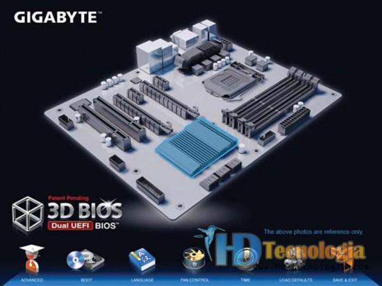 Gigabyte-F2A85X-UP4