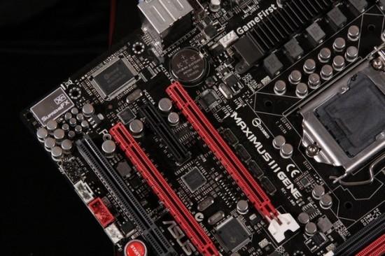 Tasa de fallos de hardware para octubre de 2012