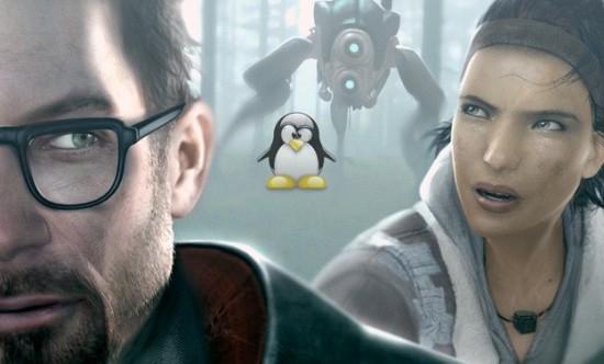 Valve NVIDIA drivers Linux