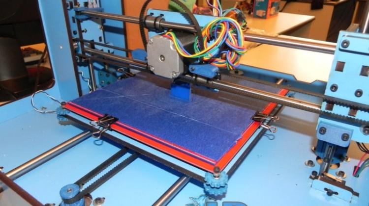 kikai lab impresoras 3d-21