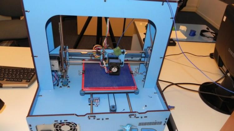 kikai lab impresoras 3d-28
