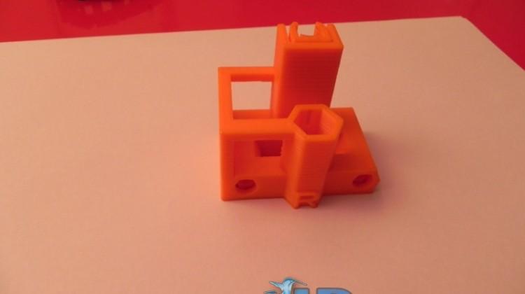 kikai lab impresoras 3d-7