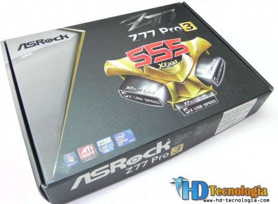 Asrock-z77-pro3-1