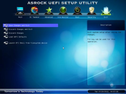 Asrock-z77-pro3-19