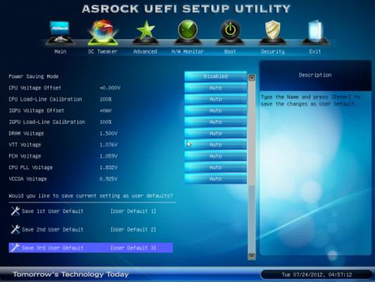 Asrock-z77-pro3-20