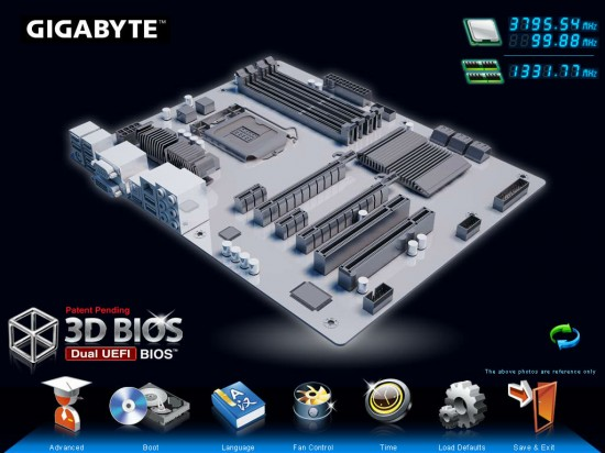 GIGABYTE-Z77X-UP7-25