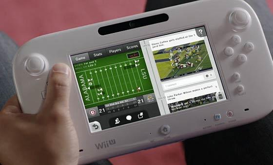Se estrena Nintendo TVii en EEUU y Canada