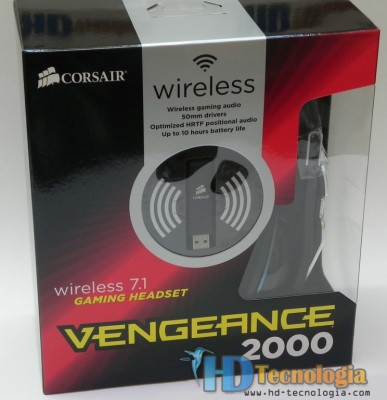auriculares-vengeance-2000-1