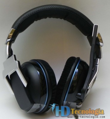 auriculares-vengeance-2000-11