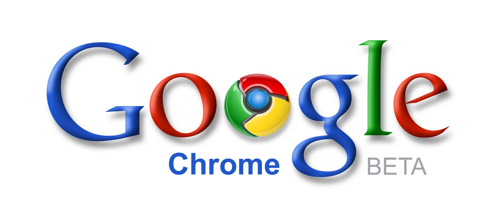 how to download youtube videos on gogole chrome