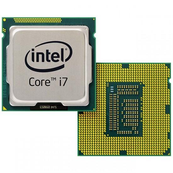 Los CPU Intel Haswell duplican el rendimiento de la Ivy Bridge