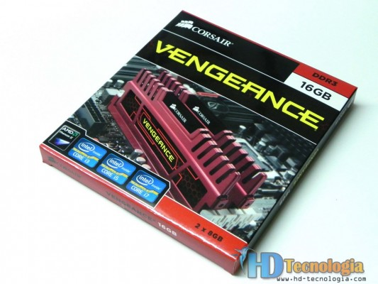 memorias-ram-corsair-vengeance-16gb-2