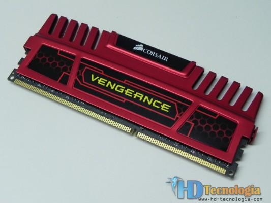 memorias-ram-corsair-vengeance-16gb-6