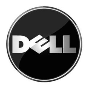 Dell se convierte en una empresa privada