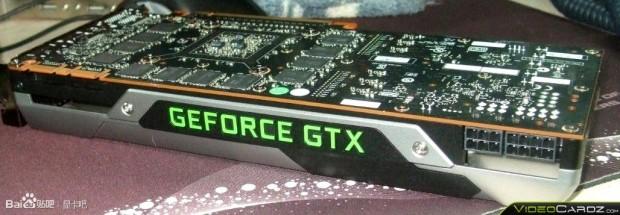 NVIDIA GeForce GTX Titan 2