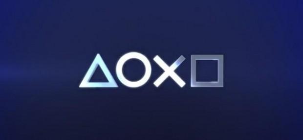 PlayStation4-sony