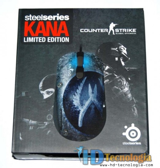 STEELSERIES KANA COUNTERSTRIKE GLOBAL-1