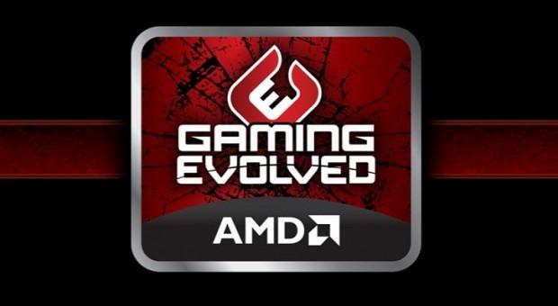 amd-logo-drivers