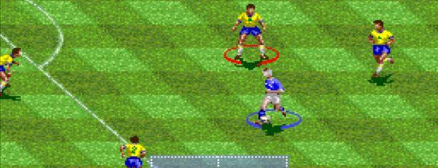 videojuegos-futbol