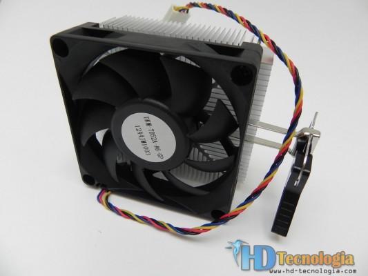 AMD-a4-5300-4