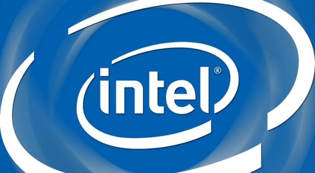 Intel logo 2